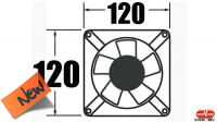 120x120