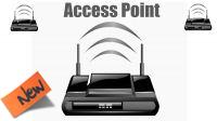Router/Firewall/Punto de acceso