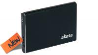 Almacenamiento Akasa