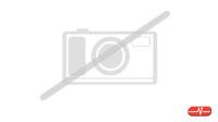 Cooler VGA silencioso con 2 Heat pipes (ATI/Nvidia)