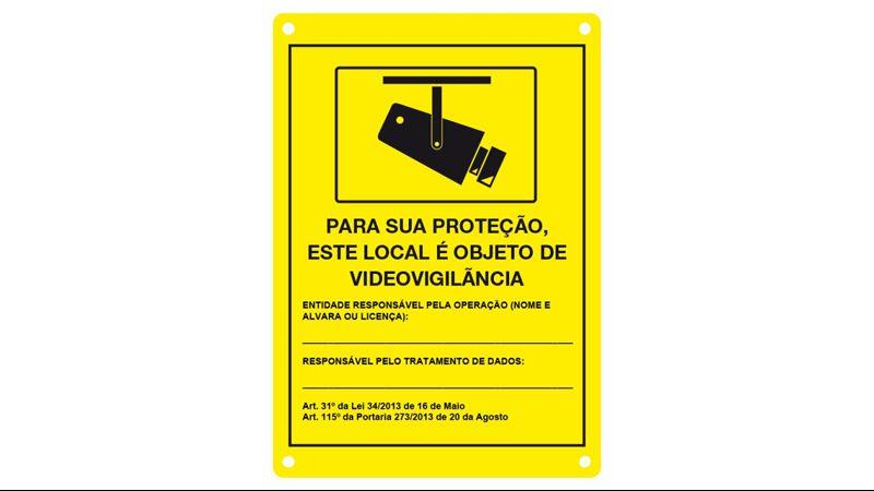 CAM 950 >> Idioma: Portugués