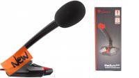 Micrófono GENESIS RADIUM 200