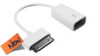 Cable adaptador USB a Samsung Galaxy OTG
