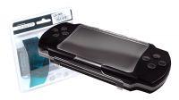 Protector de pantalalla Logitech para PSP PlayGear Visor