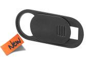 Tapa protectora de de lentes Webcam, Samrtphone, Portátil Hudra.