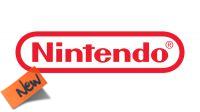Nintendo™