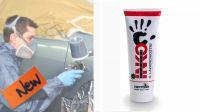 Lava manos para eliminación de tintas y colorantes 250ml