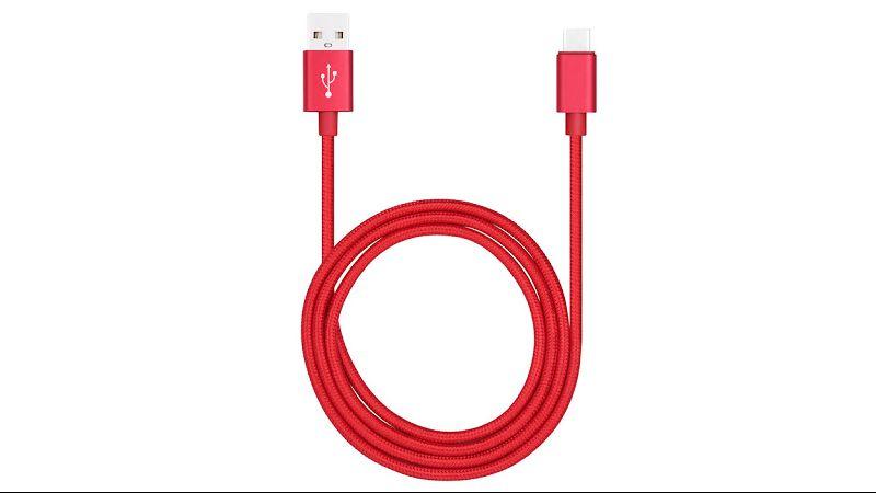SB 9016 >> Color: Rojo