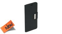 Smartphone/Teléfonos móviles