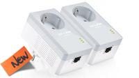 Home Plug (PLC) - TP-Link