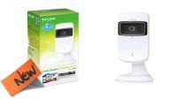 Video-Vigilancia/CCTV - TP-Link