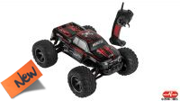Radio Control  CARRO UGO MONSTER 1:12 45KM/H