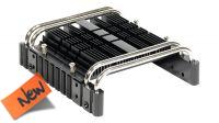 Refrigeradores para discos duros